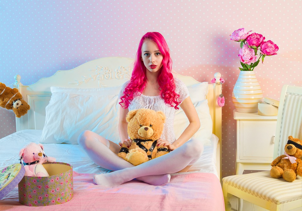 bed-1853443_960_720