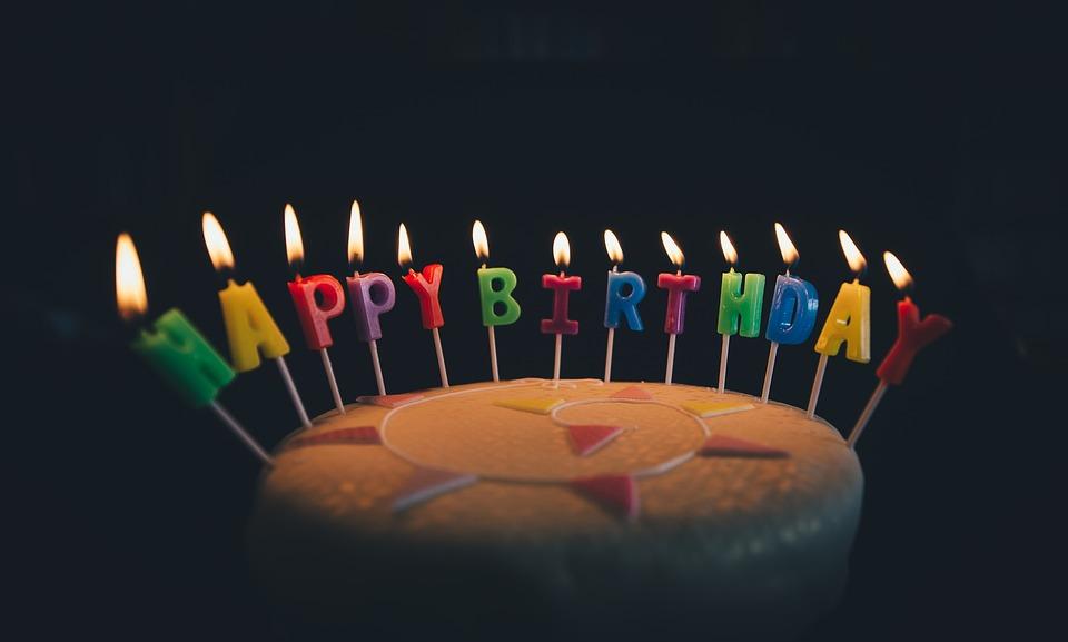 birthday-1835443_960_720