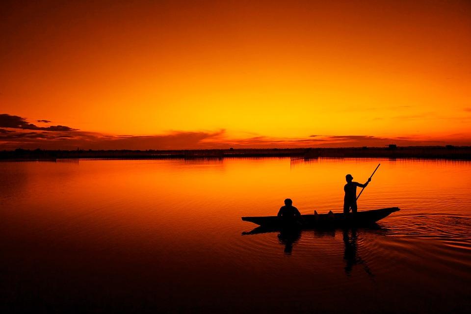 boat-164977_960_720
