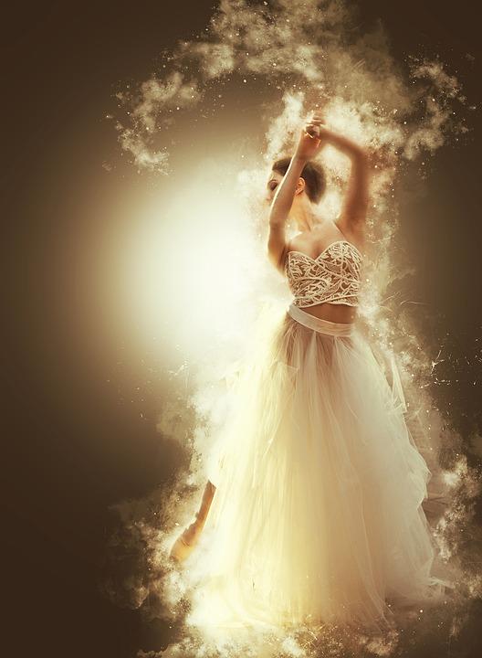 bride-3034400_960_720