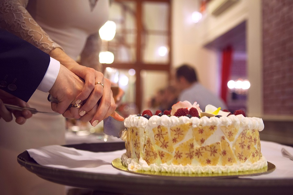 cake-3518314_960_720