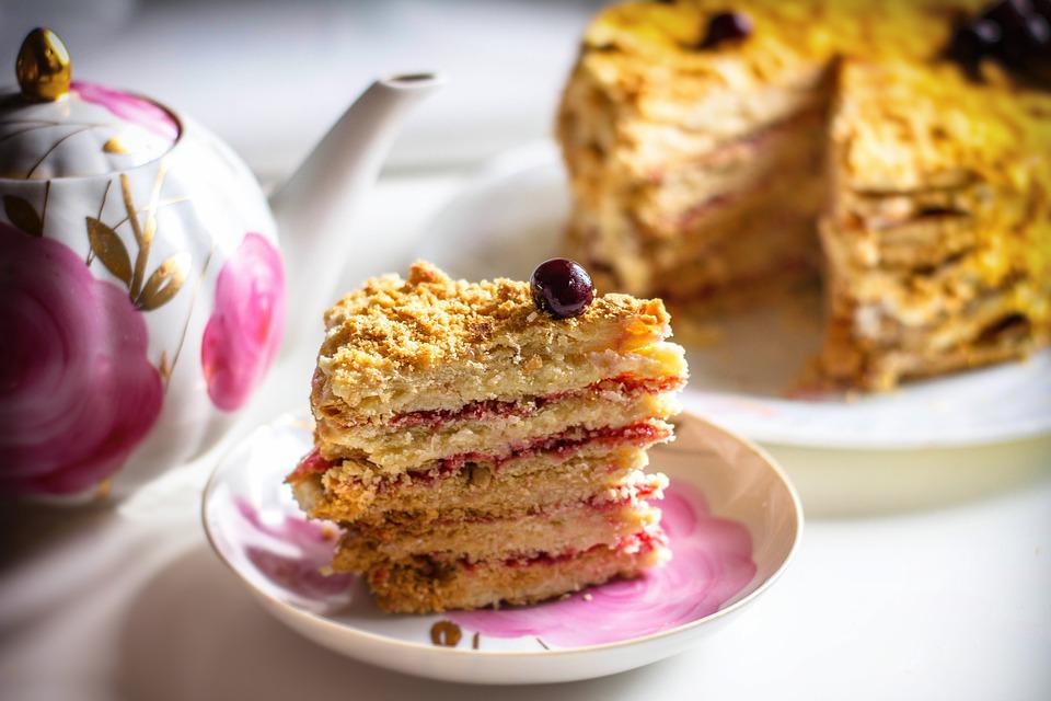 cake-5820887_960_720