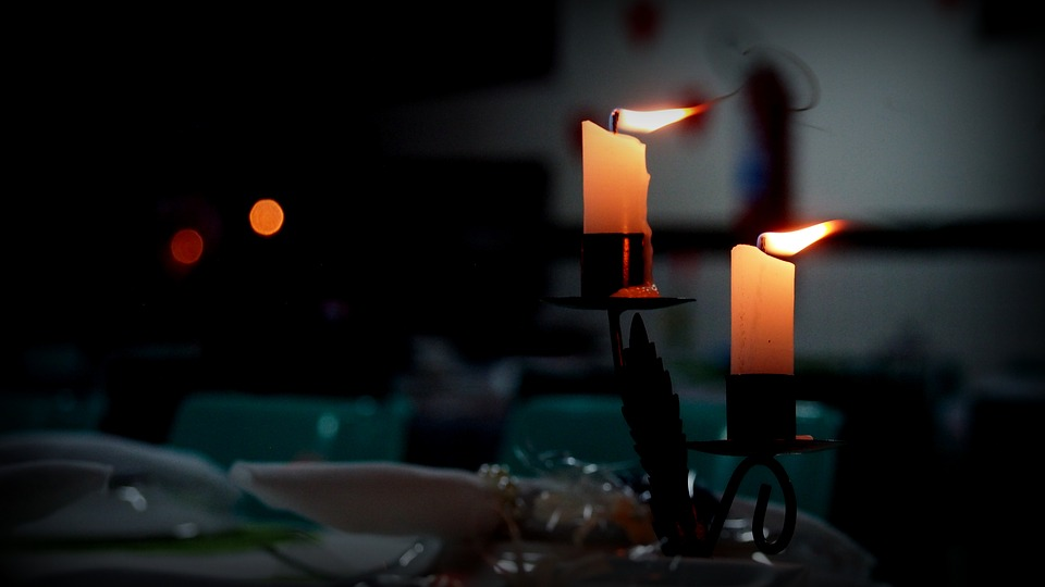 candle-1397296_960_720