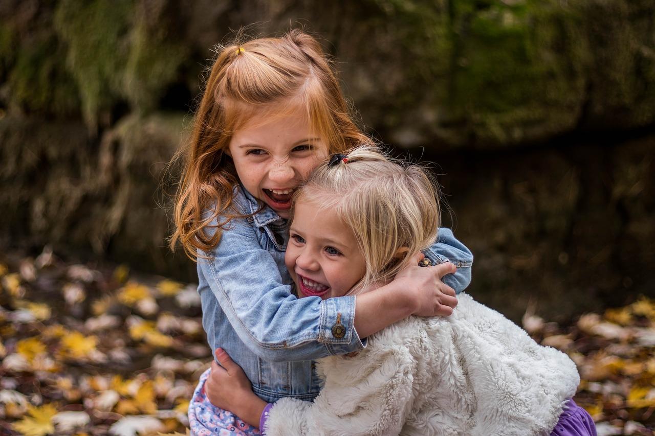 children-1869265_1280