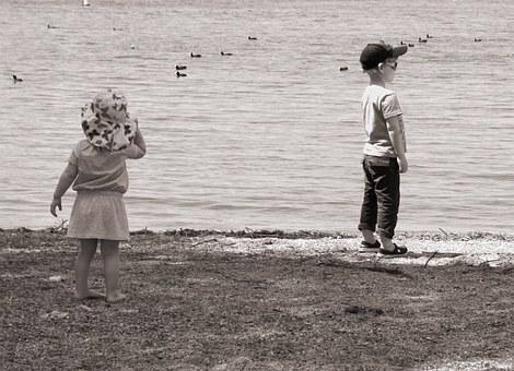 children-354518__340