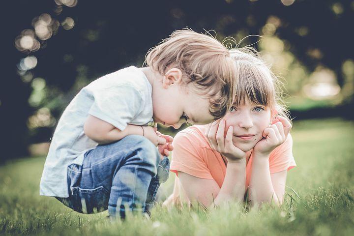 children-5966856__480