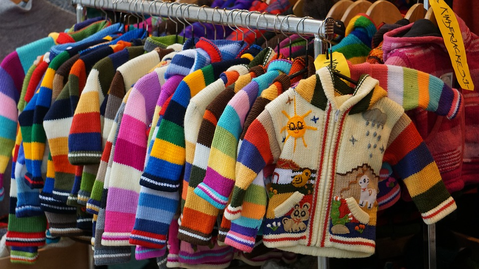 children-dresses-3795739_960_720