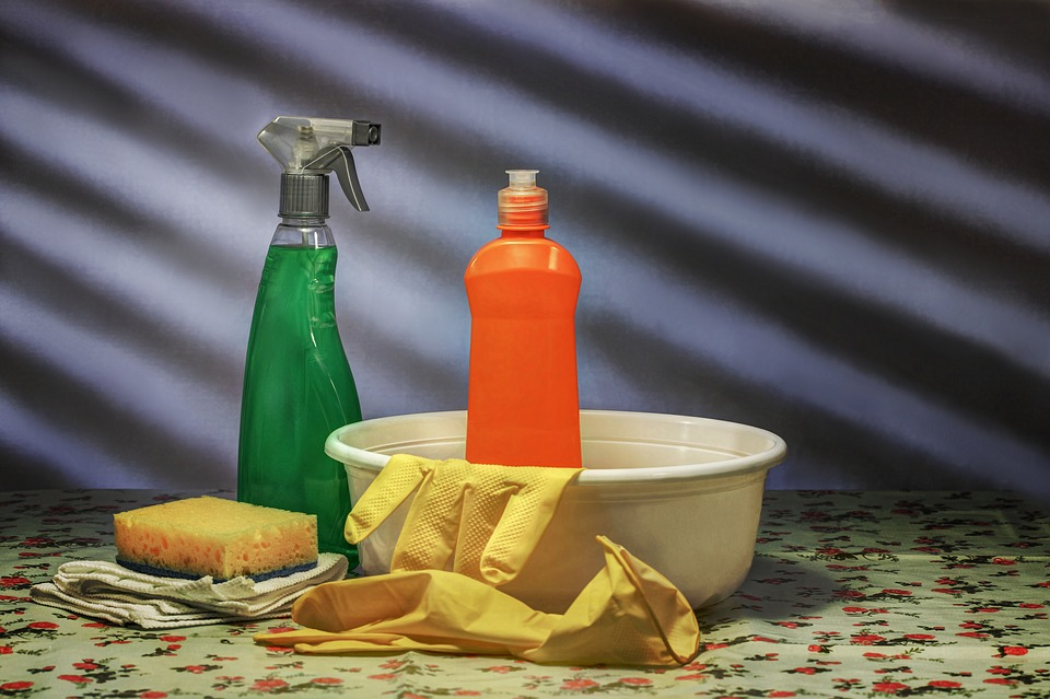 cleaning-3977589_960_720