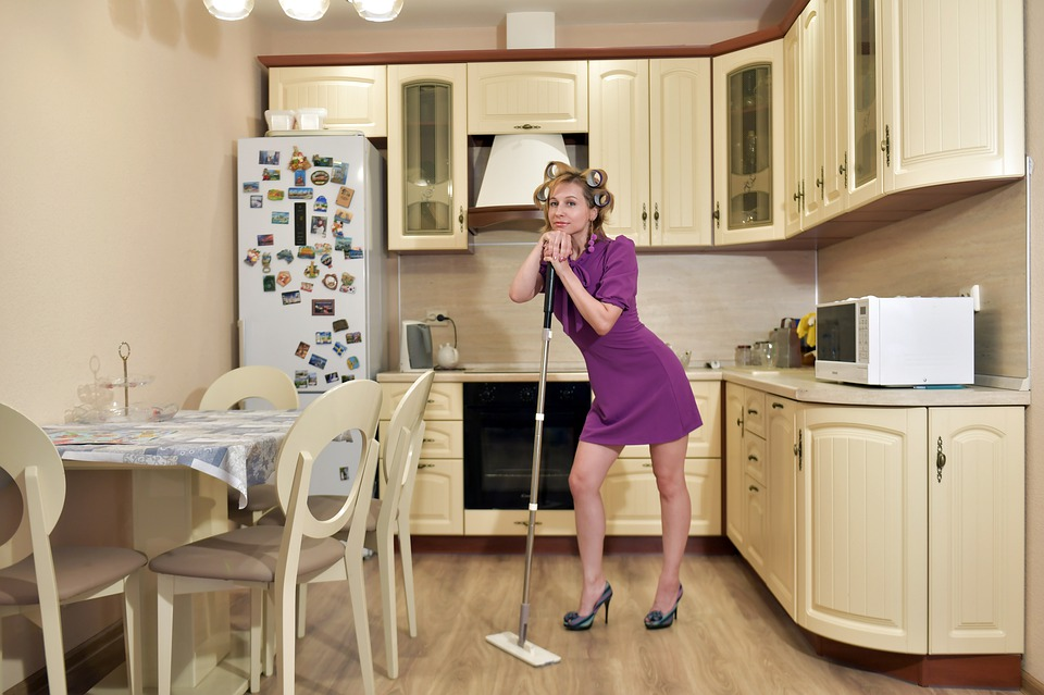 cleaning-5476953_960_720