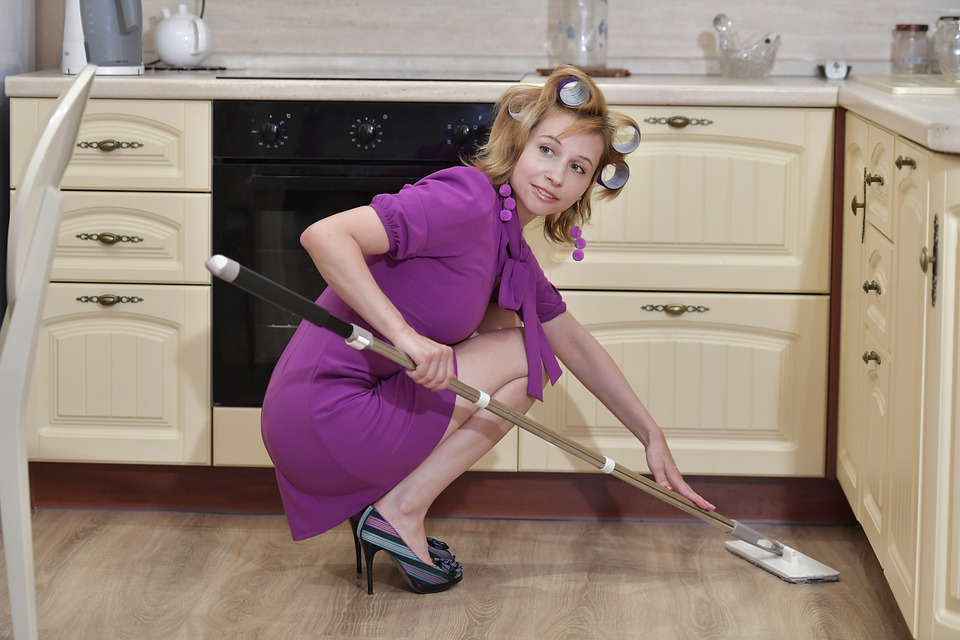 cleaning-5476959_960_720