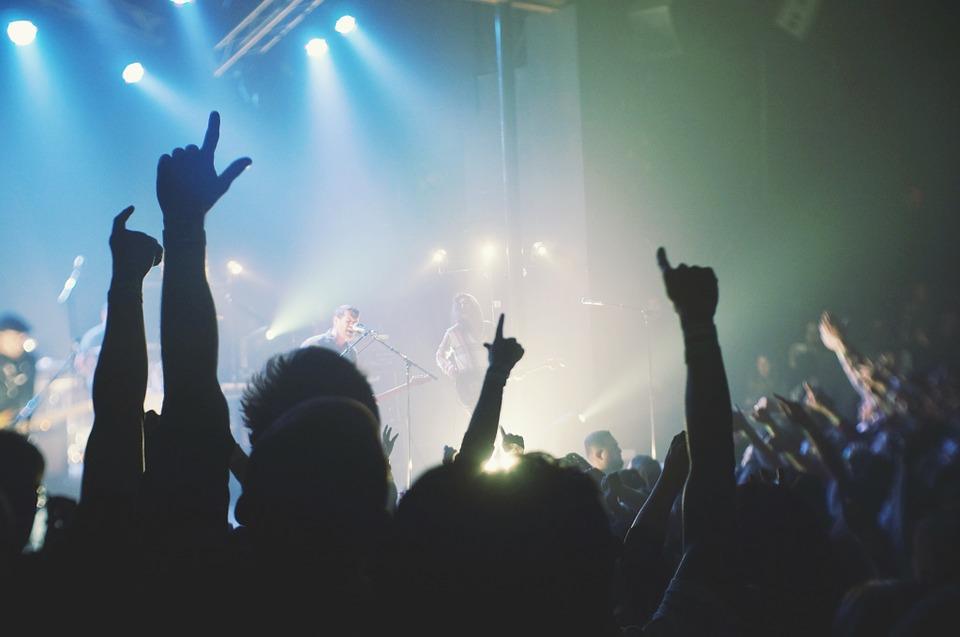 concert-455762_960_720