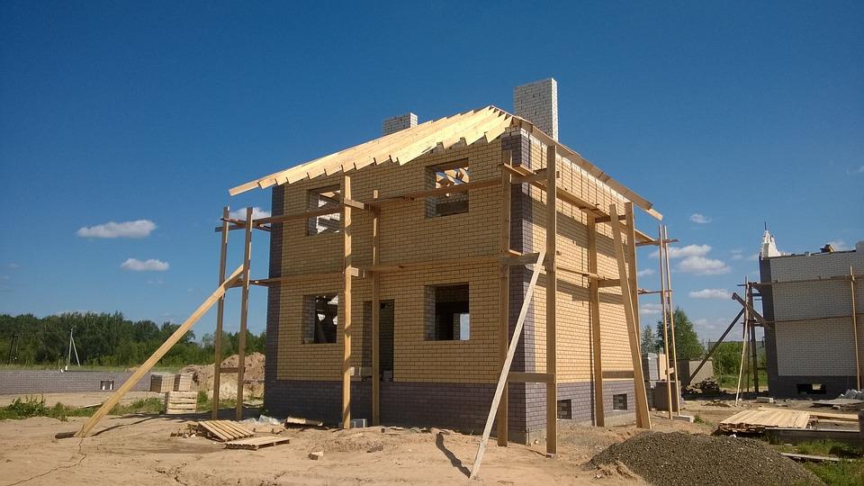 construction-1599629_960_720