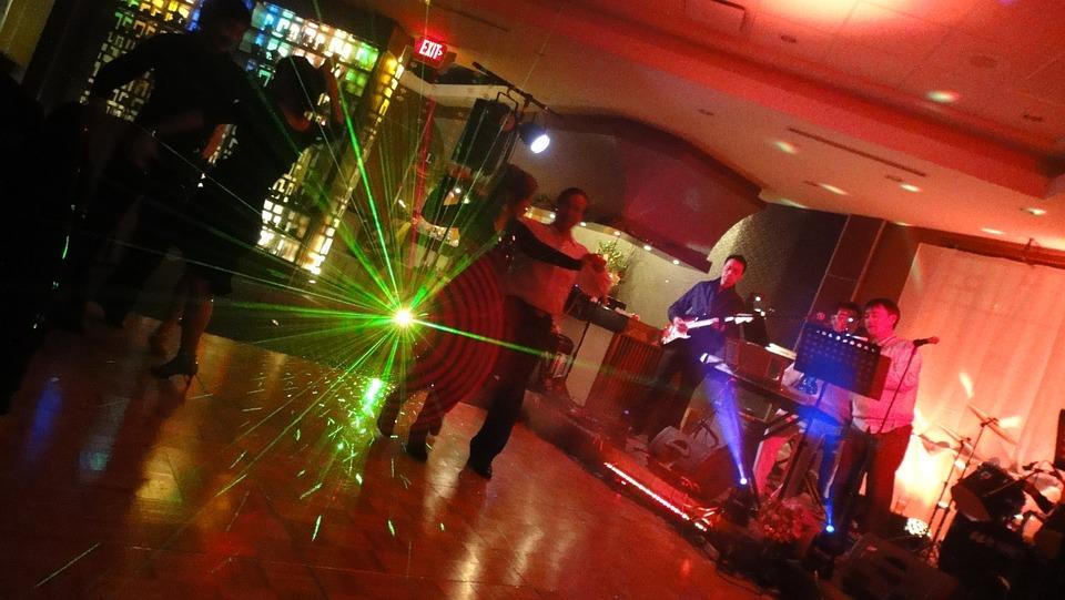 dance-20602_960_720