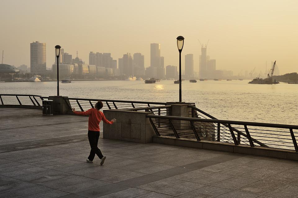 dance-5012264_960_720
