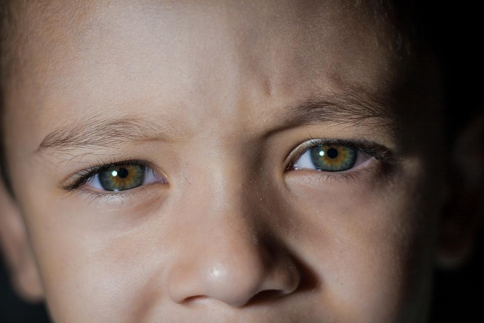 eye-4791633_960_720