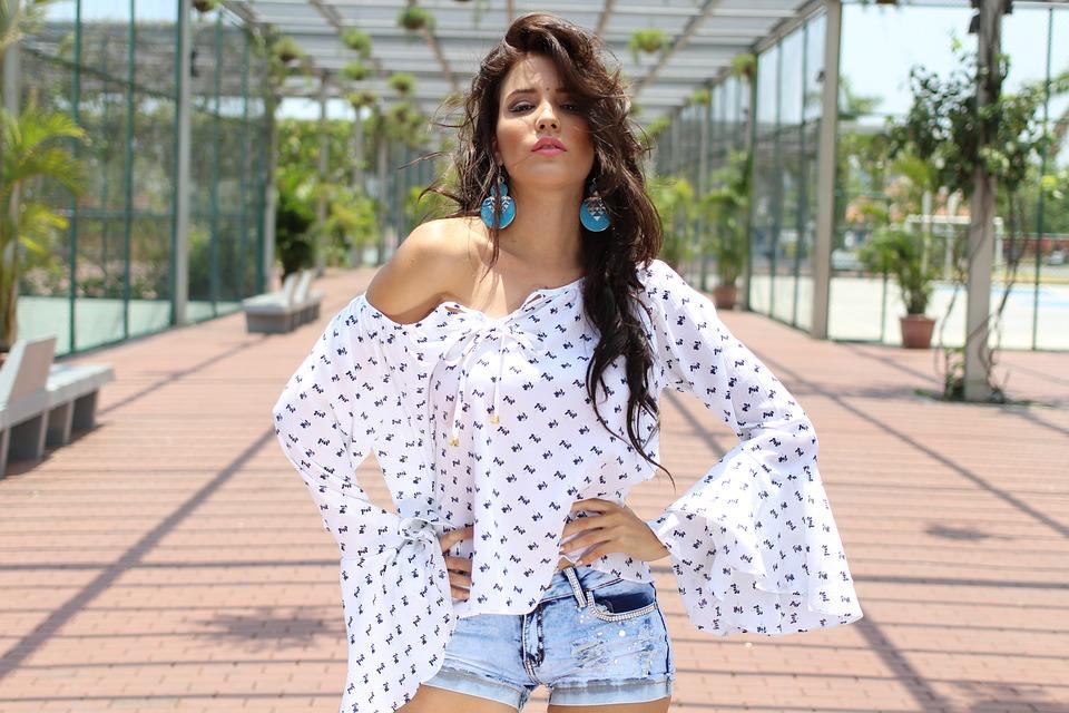 fashion-1338999_960_720