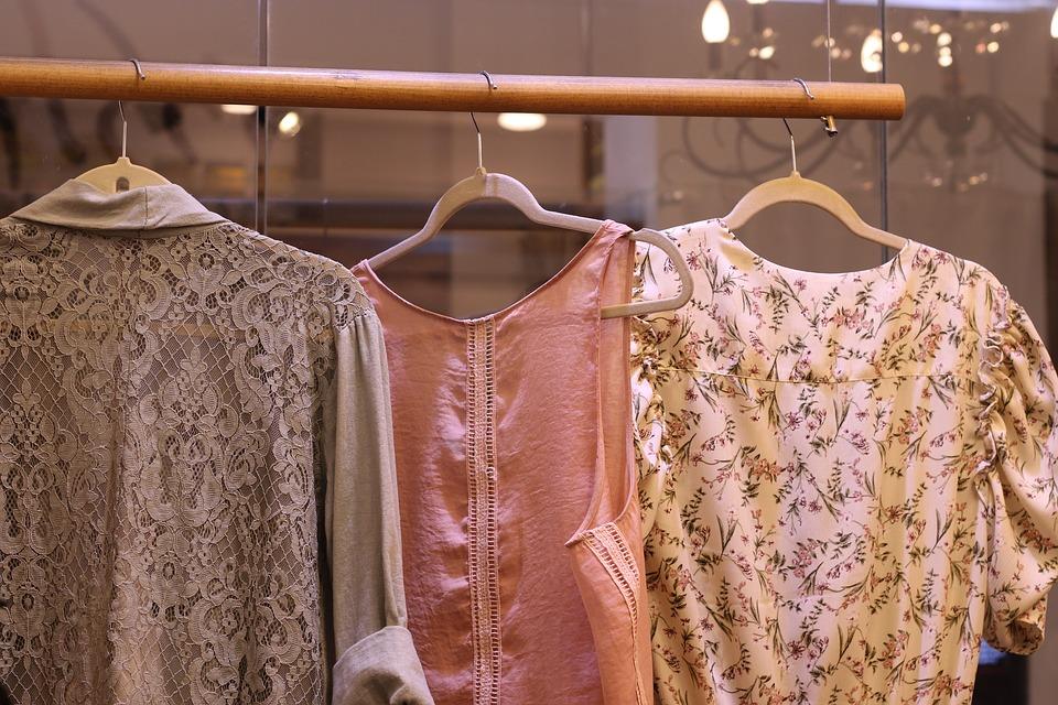 fashion-4132576_960_720