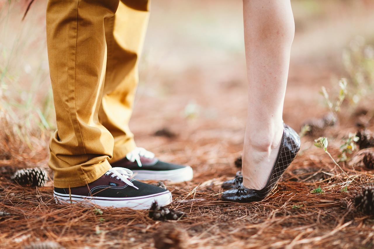 feet-1779064_1280