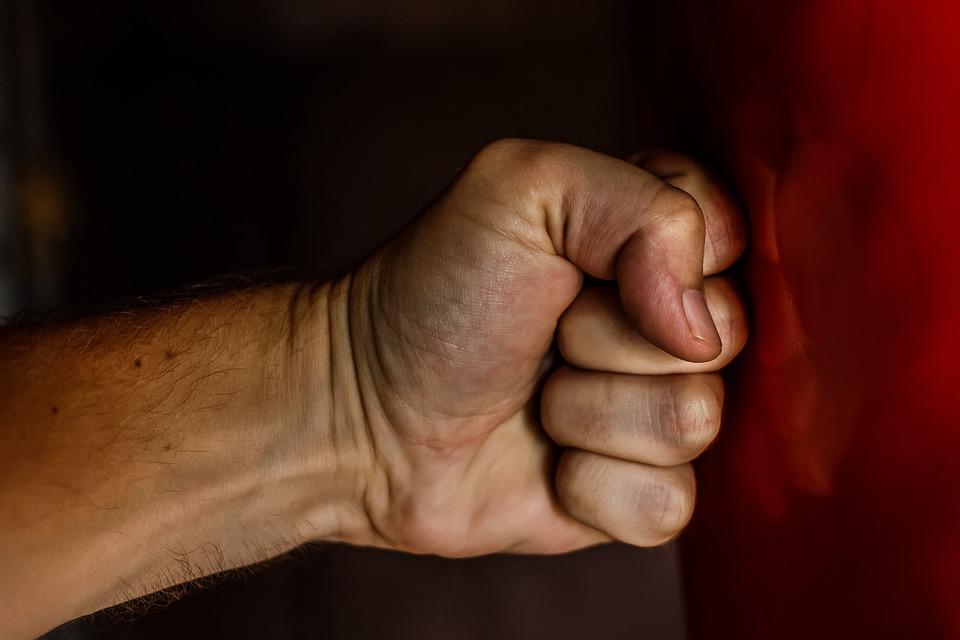 fist-1561157_960_720