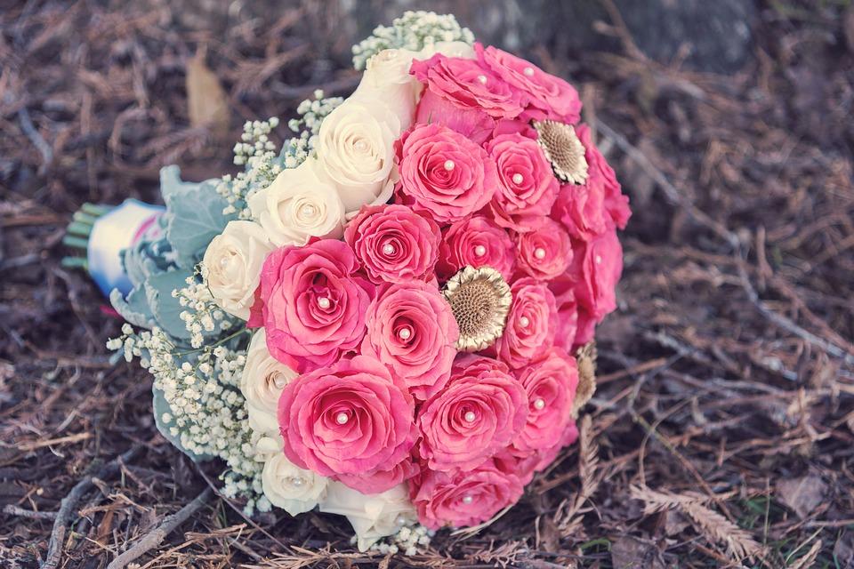 flower-1520820_960_720