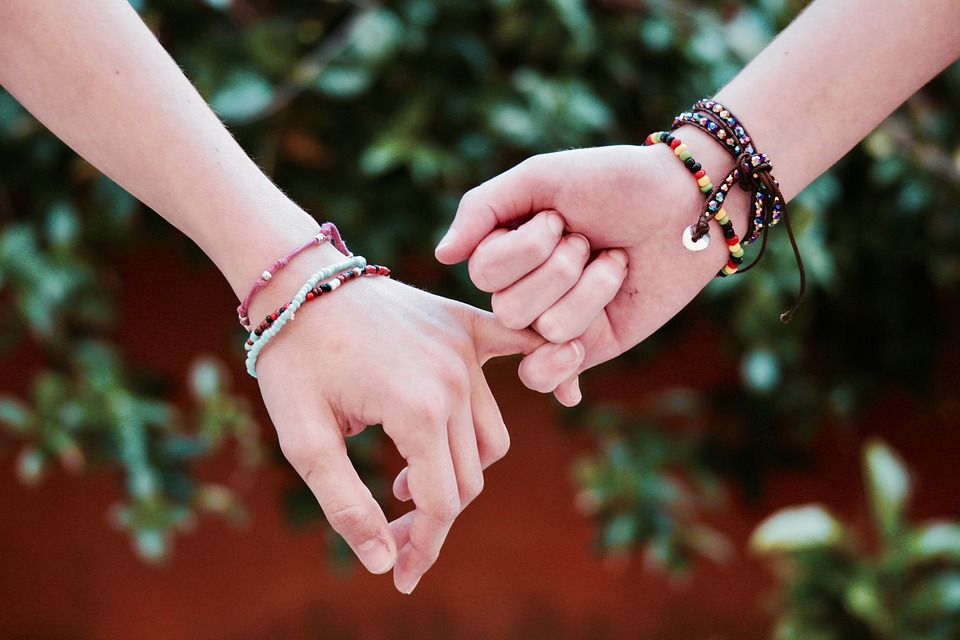 friendship-2156174_960_720