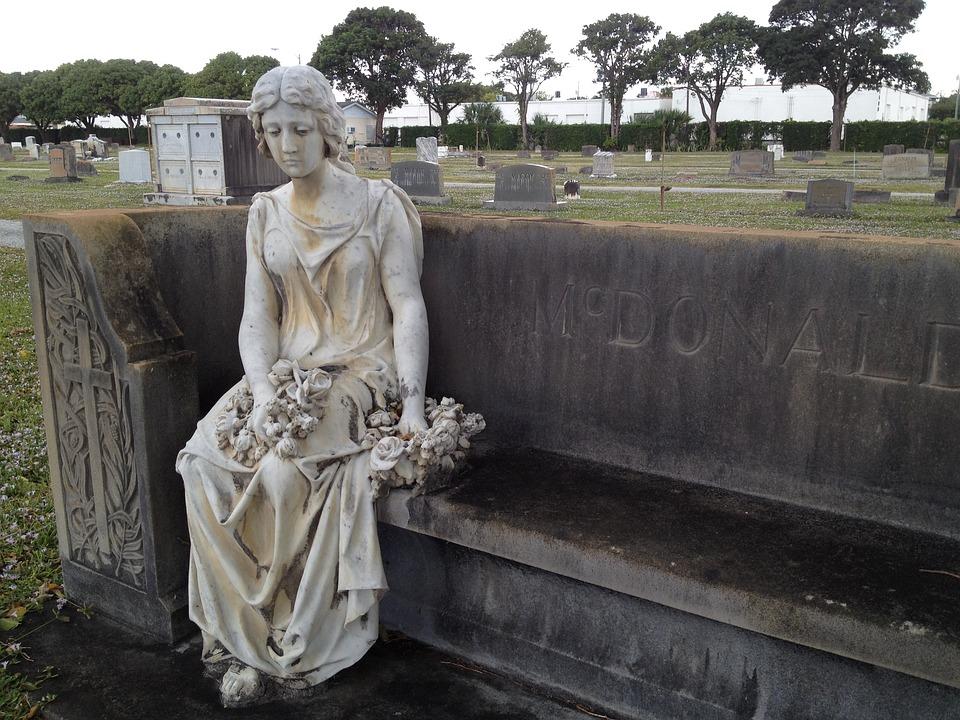 graveyard-2821200_960_720