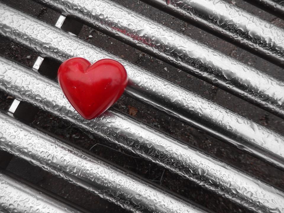 heart-1211340_960_720
