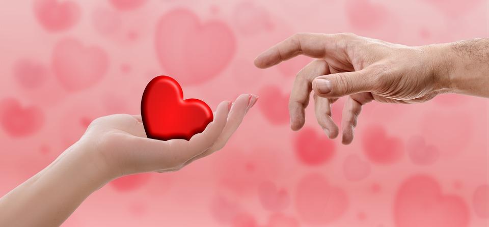heart-3149536_960_720