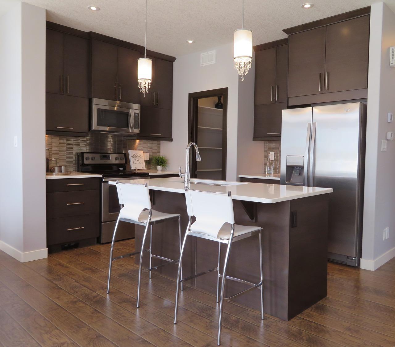 kitchen-2488520_1280