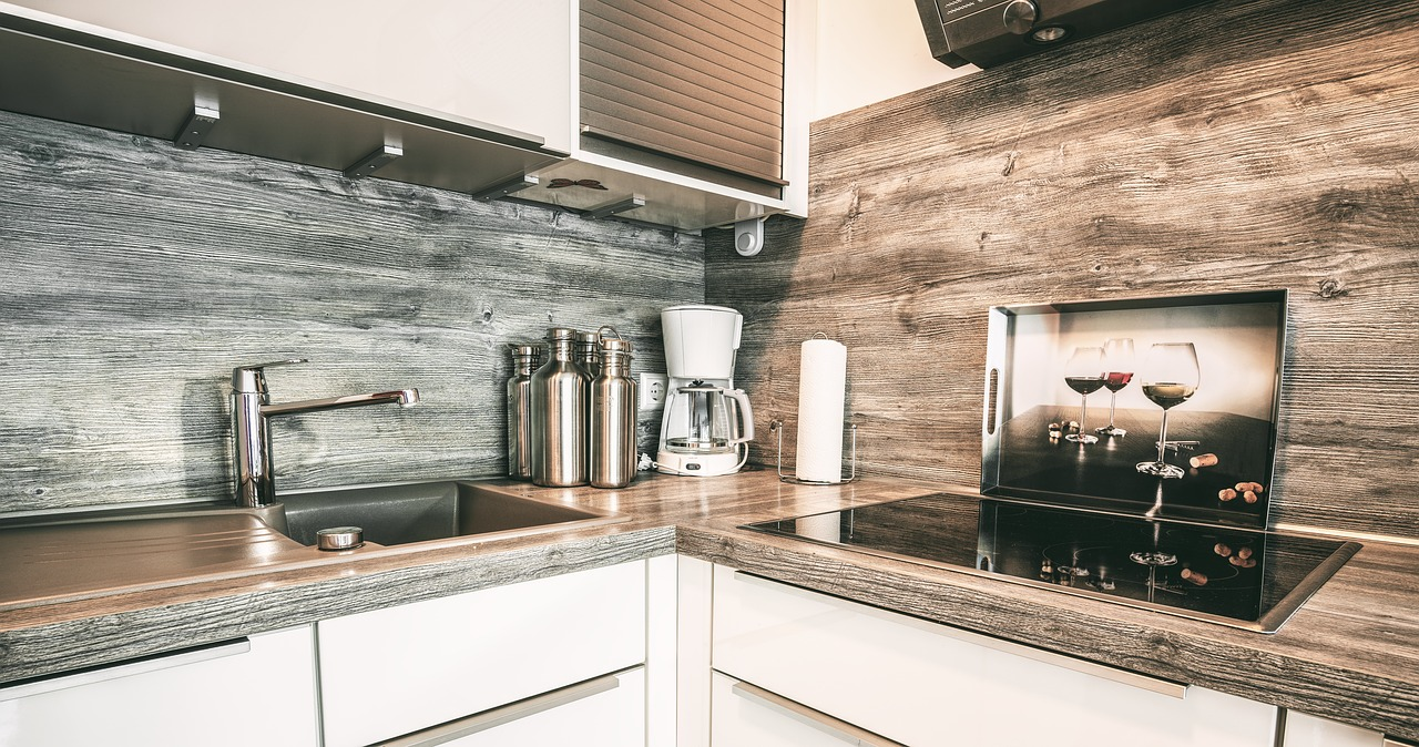 kitchen-3681393_1280