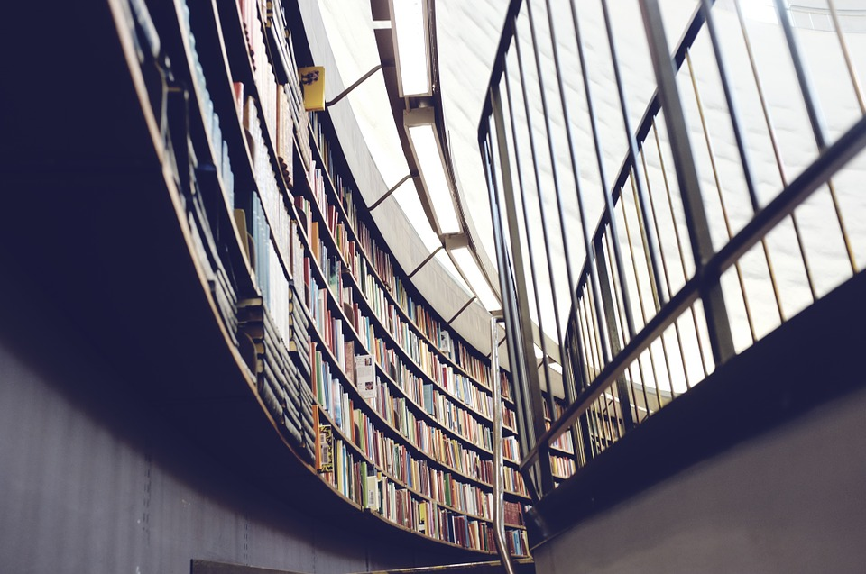 library-438389_960_720