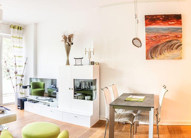 living-room-3681382__480