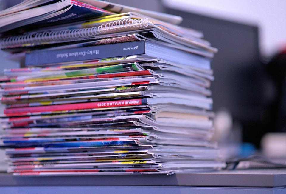 magazines-4783887_960_720
