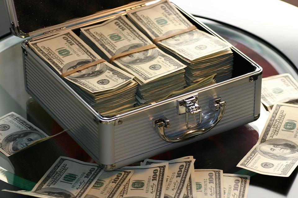 money-1428587_960_720