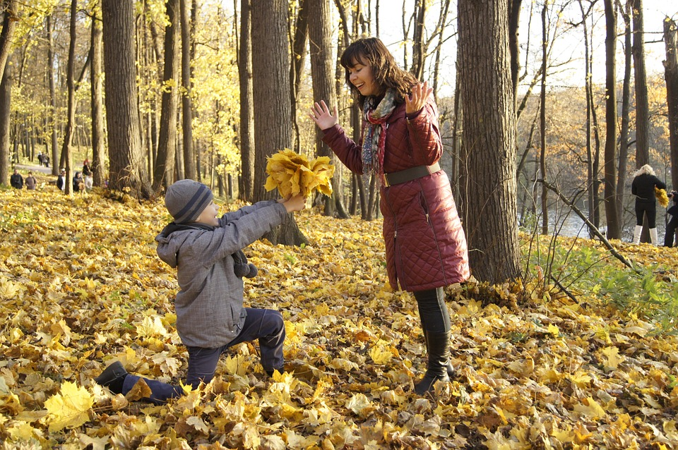 mother-and-son-864142_960_720