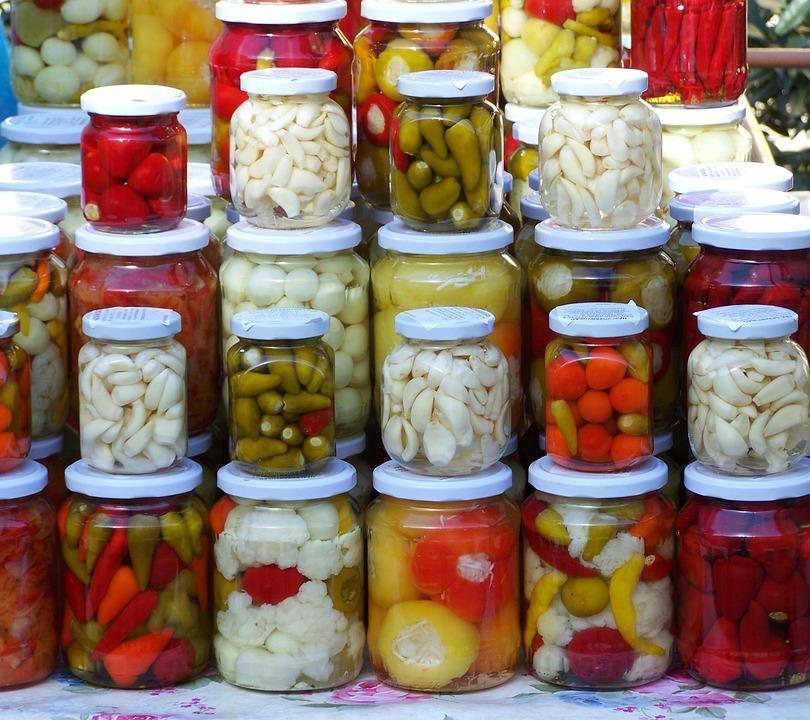 pickled-vegetables-2110970_960_720