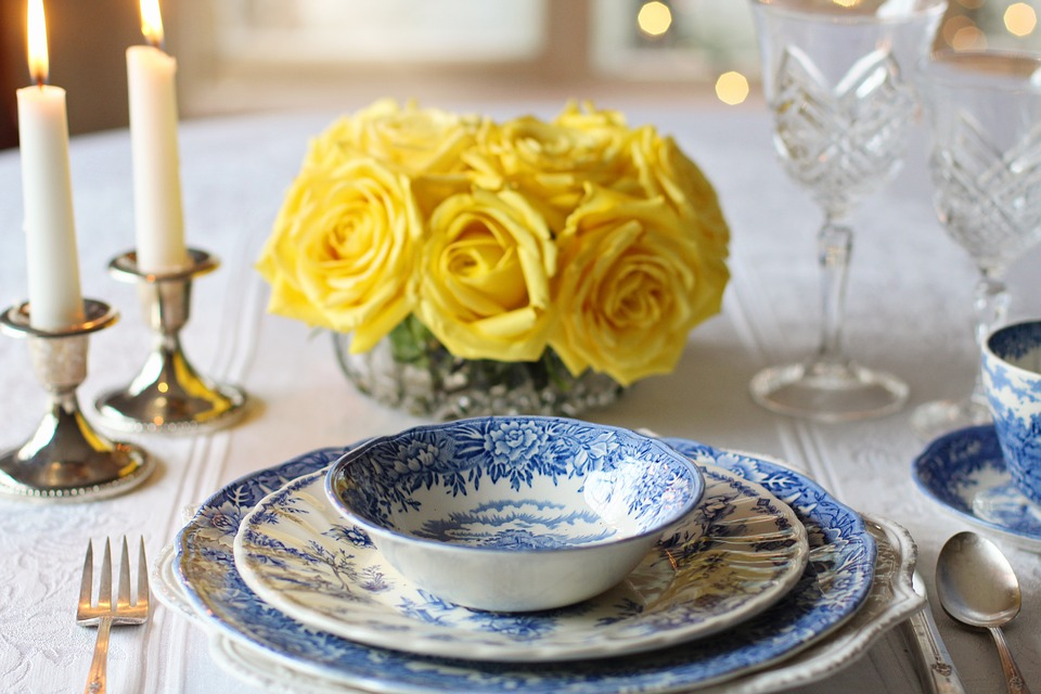 place-setting-2110245_960_720