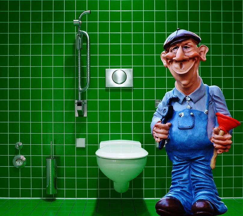 plumber-2547300_960_720
