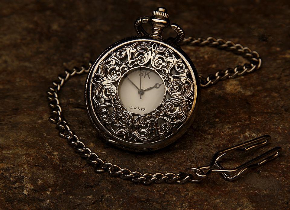 pocket-watch-560937_960_720