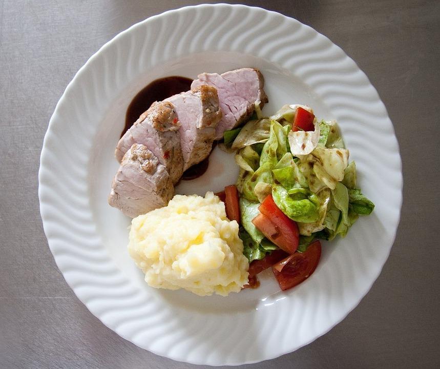 pork-tenderloin-74370_960_720