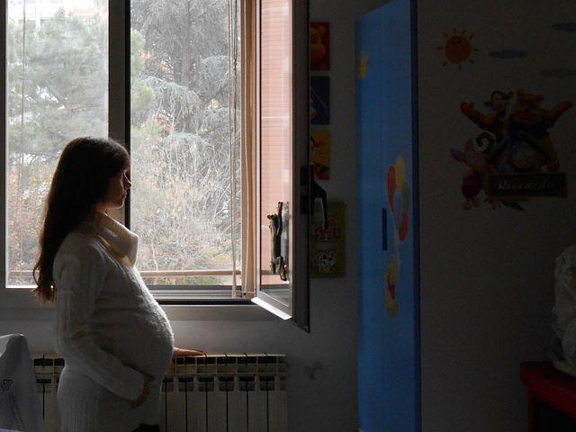 pregnancy-668553__480
