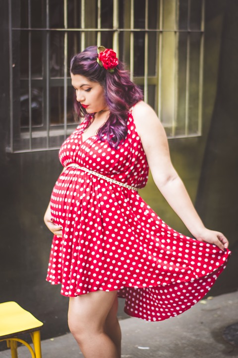 pregnant-woman-1575263_960_720