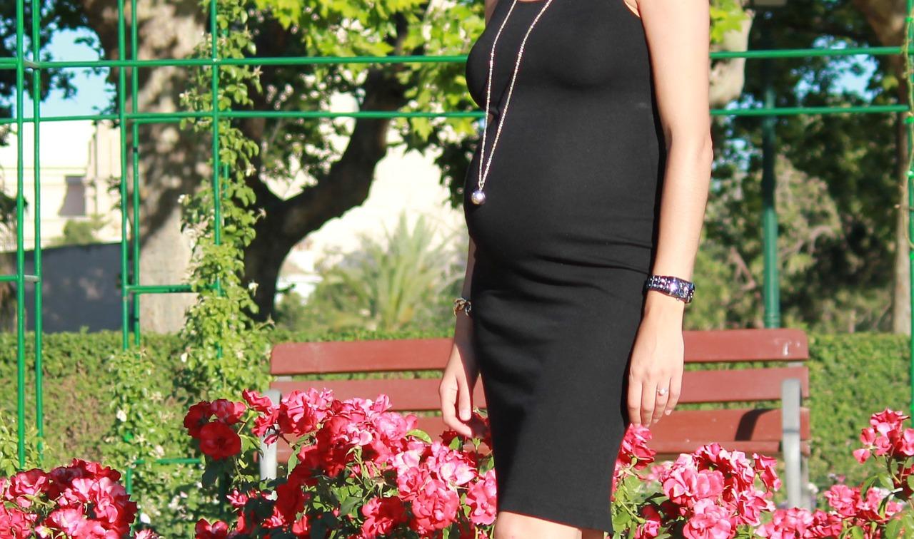 pregnant-woman-898585_1280