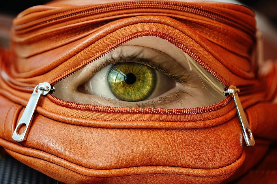 purse-3156563_960_720
