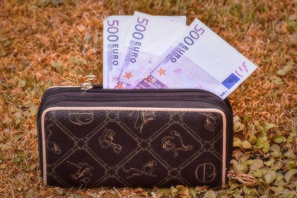 purse-4892433_960_720
