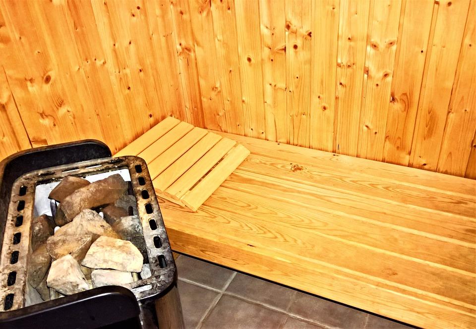 sauna-3322351_960_720