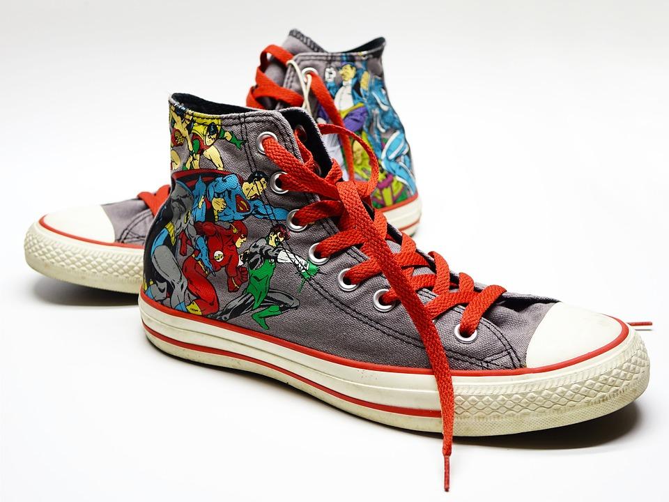 shoes-1433925_960_720