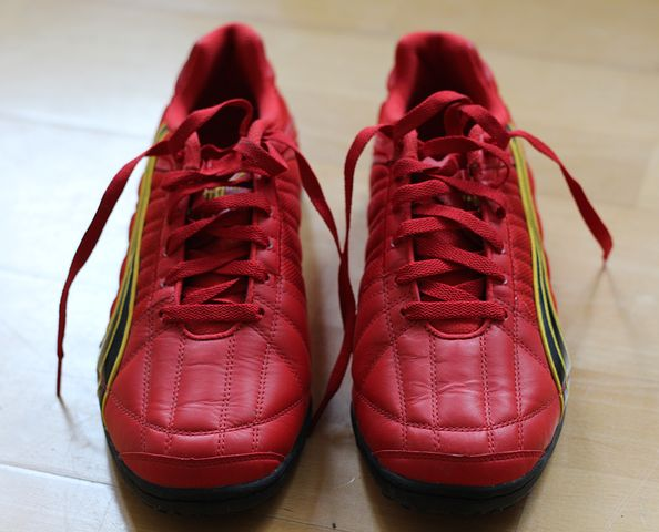 sports-shoes-1721890__480