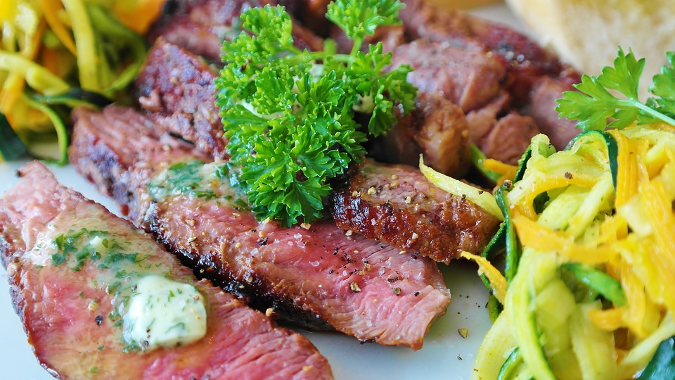 steak-3640560_960_720