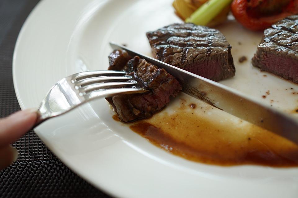 steak-978666_960_720